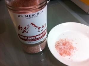 himalayan-bath-salt